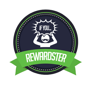 Rewardster